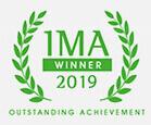 IMA-Winner-2019