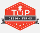 Top-Design-Firms